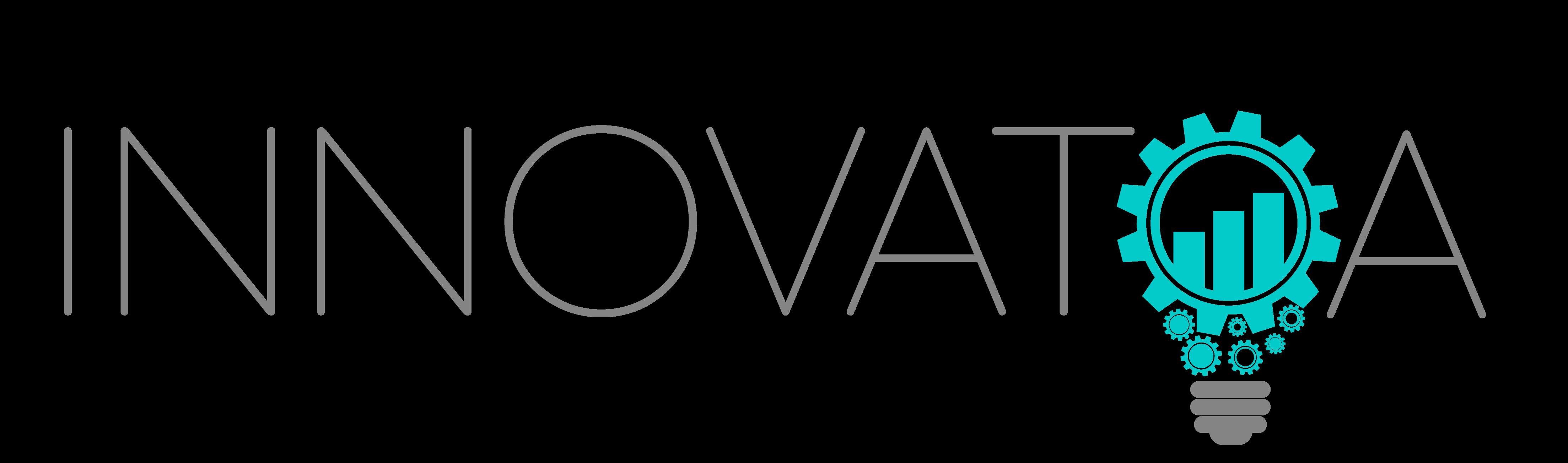 Innovatoa Digital™