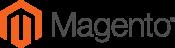 innovatoa digital magento logo