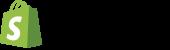 Shopify_logo_2018_1280px